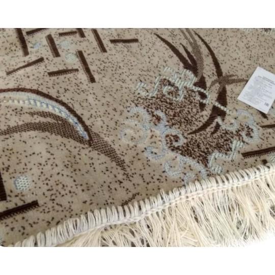 Покрывало для мягкой мебели 180х220, шпигель (в ассортименте)