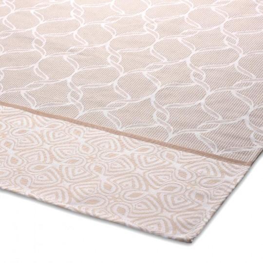 3997 Кухонное полотенце Tavolino da caffe