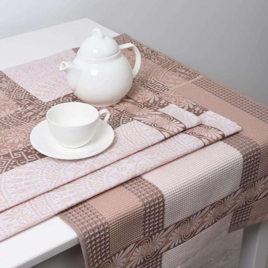 3516 Кухонное полотенце Elleno