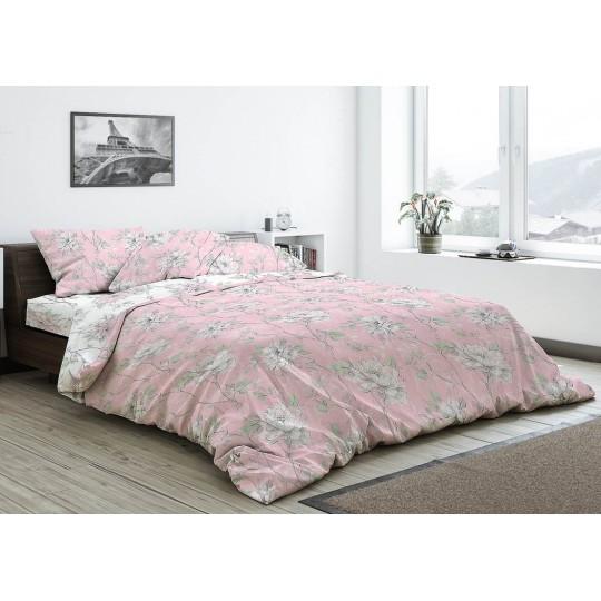 КПБ Мастерская снов гофре 1,5 спальный рис. 94511