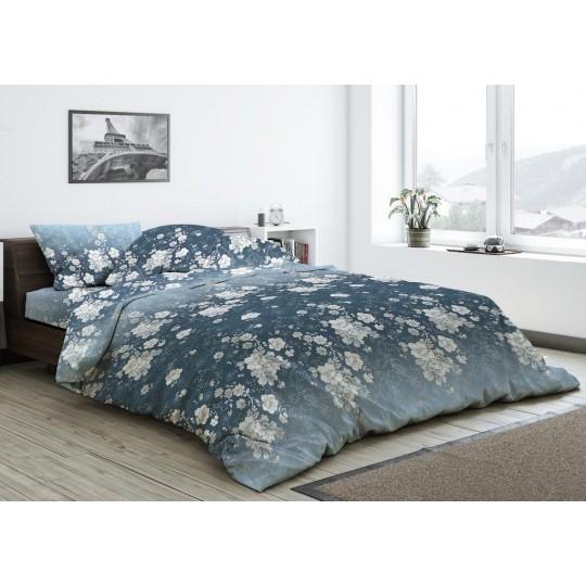 КПБ Мастерская снов бязь 1.5 спальный рис. 94551