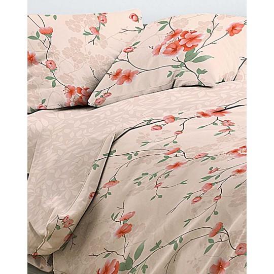 КПБ Мастерская снов бязь 1.5 спальный рис. 97932