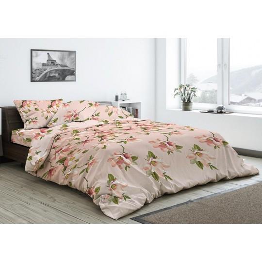 КПБ Мастерская снов гофре 1,5 спальный рис. 97942