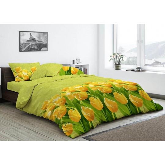 КПБ Мастерская снов гофре 1,5 спальный рис. 98701