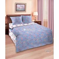 КПБ Классический ситец 2 спальный рис.88481