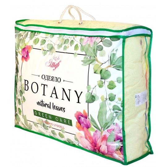 Одеяло 1,5 спальное, Botany лиоцелл