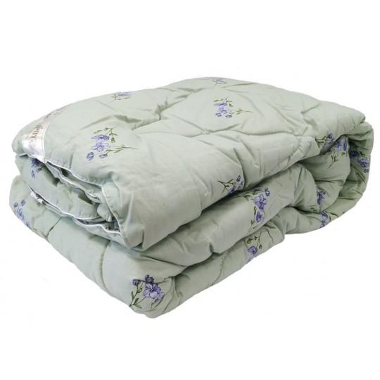 Одеяло 1,5 спальное, Naturel Лен