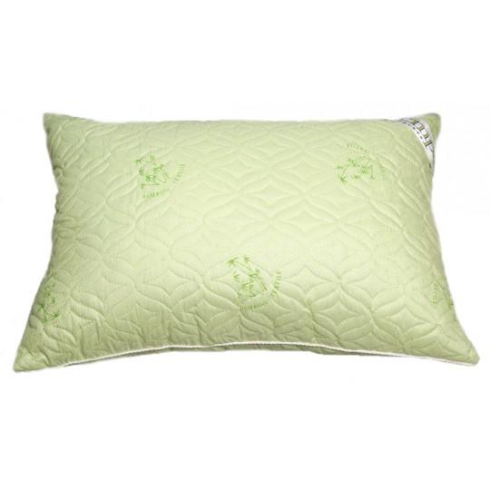 Подушка 50х70 см, бамбуковое волокно