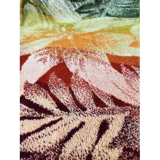 Полотенце махровое 50х90 Фиджи