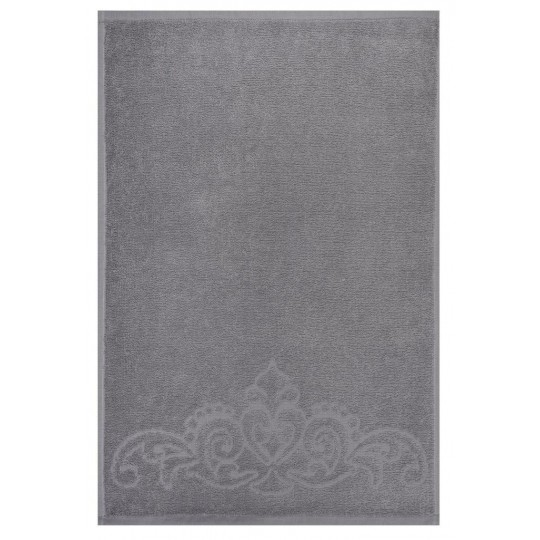 04353 Полотенце махровое 70х130 Romance, ассортимент